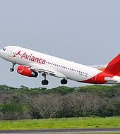 La aerolínea colombiana adelantó la medida que comenzaría a regir desde el 16 de agosto