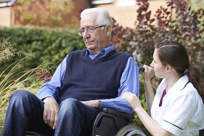 Científicos avalan estas estrategias para prevenir la demencia