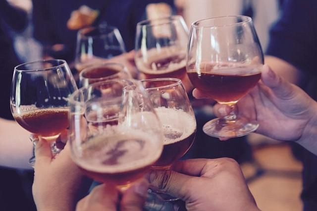 La venta de cervezas ha bajado… principalmente entre millennials