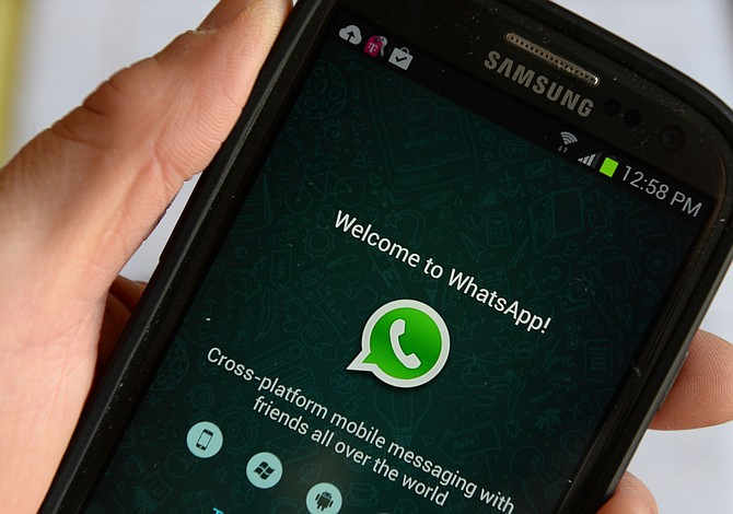¿Cómo funciona Whatsapp para negocios?