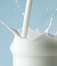 Muchos casos de intolerancia a la lactosa son de origen genético
