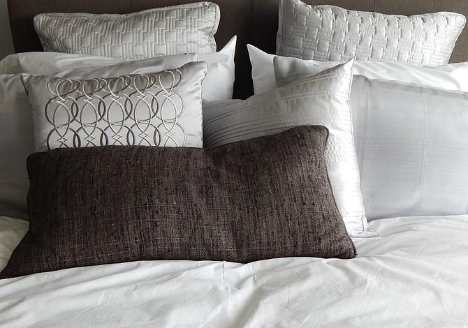 Desinfecta tu colchón de los ácaros con una sencilla solución