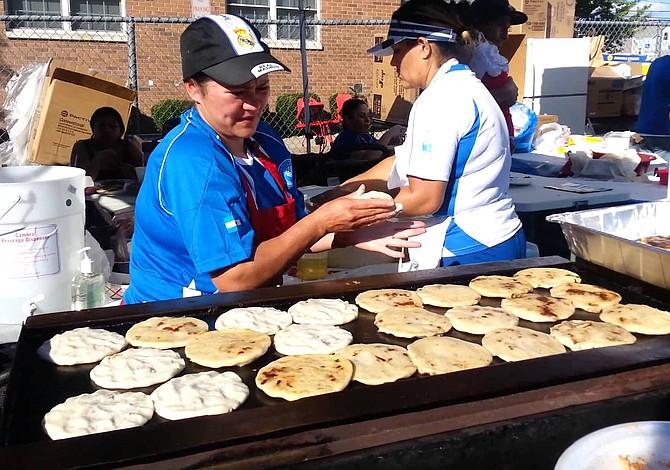 5 de agosto: Celebrarán Día del Salvadoreño Americano con dos eventos