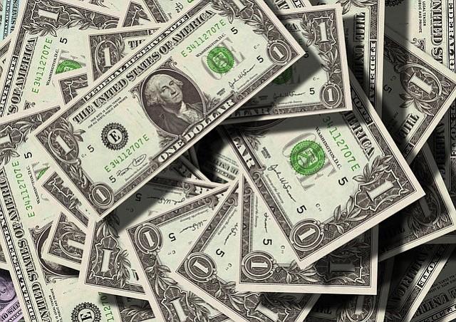 Estudio: El Condado Montgomery, Md. perdería 47 mil empleos para el 2022 si el sueldo mínimo aumenta