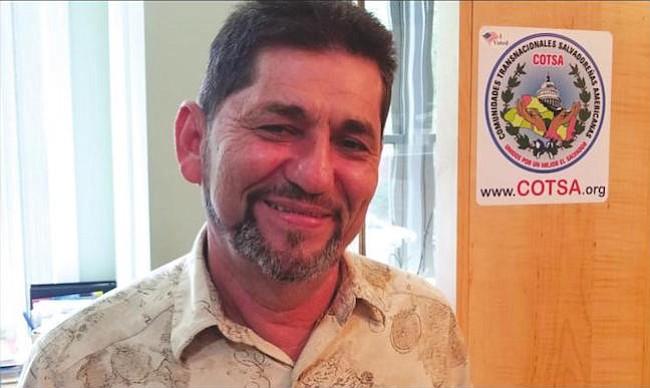 Festival Salvadoreño Americano recaudará fondos para El Salvador
