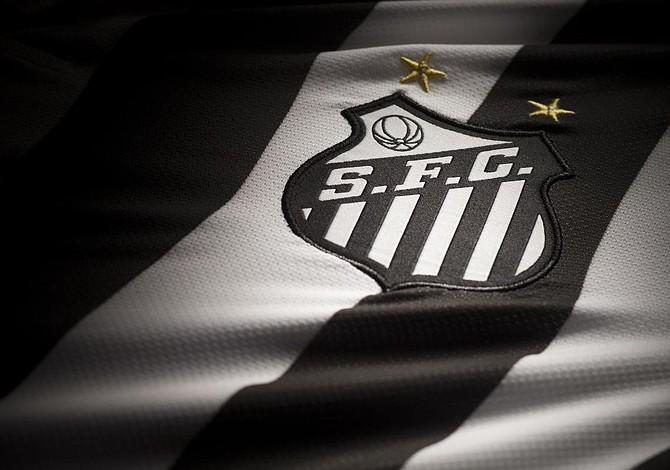 El Santos reclama $15,8 millones a Barça y PSG por Neymar