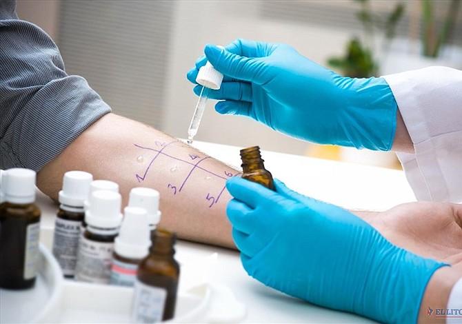 Identificados genes clave para que la inmunoterapia sea eficaz
