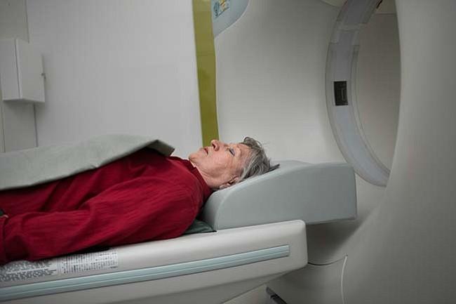 Mexicano diseña radiofármaco que identifica infecciones mediante tomografía
