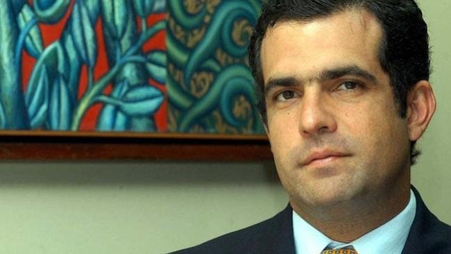 Activista venezolano Alfredo Romero gana el Premio Robert F. Kennedy
