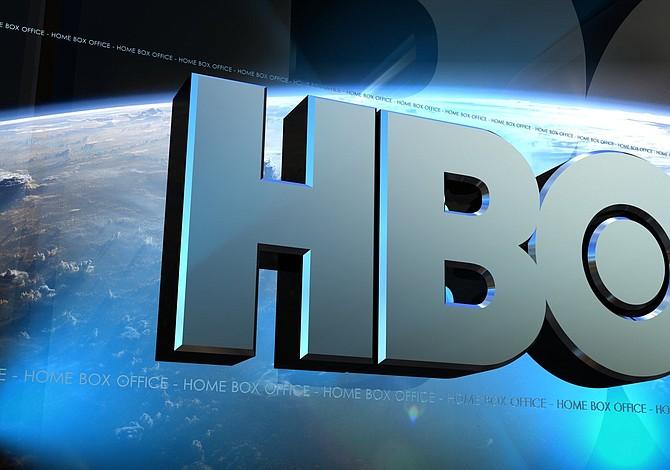 HBO de nuevo víctima de hackers que ahora exigen 6 millones como rescate