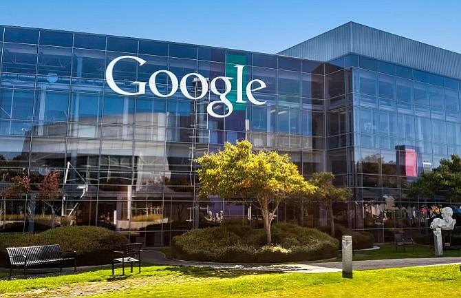 Google despidió al ingeniero que cuestionó capacidad de sus compañeras