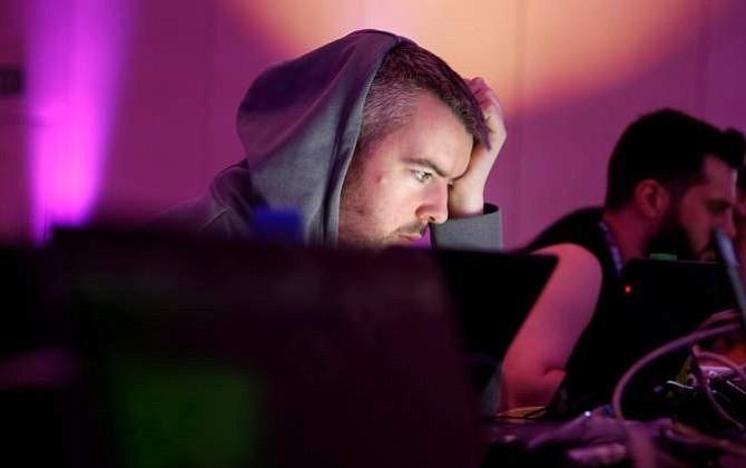 Cada vez resulta más sencillo lanzar ataques cibercriminales