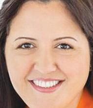 """Nora Vargas impartirá el tema: """"Protocolo en los Negocios Binacionales""""."""