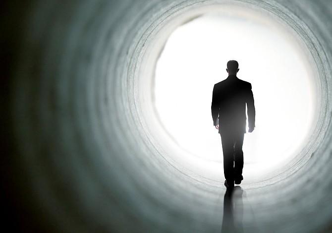 ¿Por qué las personas no hacen planes para el final de la vida?