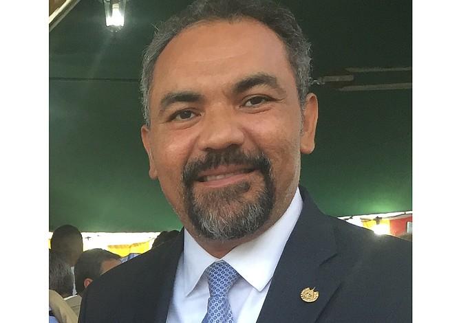 Cónsul de El Salvador en Boston se siente optimista sobre el TPS