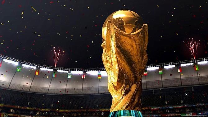 La opción de México, Canadá y Estados Unidos tienen como rival a Marruecos para la sede del Mundial de Fútbol 2026