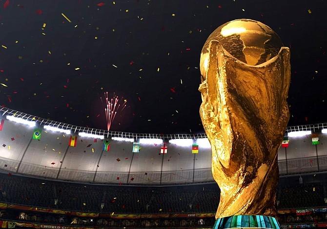 Terna Canadá-México-Estados Unidos y Marruecos, aspirantes al Mundial 2026