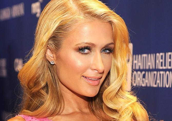 Paris Hilton volverá a televisión