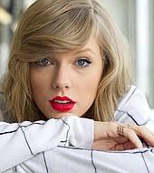 Taylor Swift testificó en el juicio