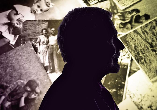 MIT descubre una posible manera de revertir el Alzheimer
