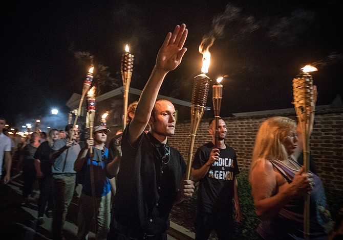 Cinco claves sobre la polémica manifestación del sábado en el Boston Common