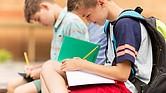 La compañía utiliza diferentes metodologías para calificar las escuelas en cada categoría