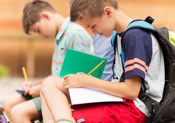 RANKING: Las mejores escuelas públicas de Massachusetts