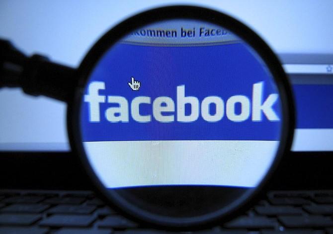 El nuevo malware para robar la contraseña de Facebook