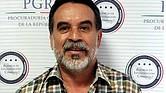 Raúl Flores Hernández, alias 'El Tío'.