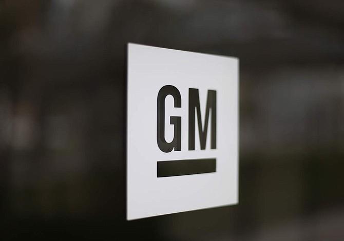 Ventas de General Motors en EEUU aumentaron un 15,7 % en marzo