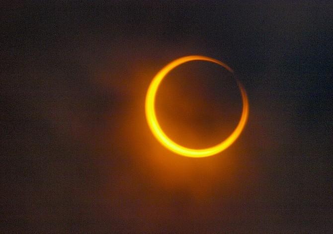 Eventos y fiestas para ver el eclipse en Boston, y otras cosas que debes saber