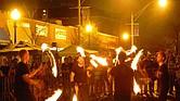 Ignite's Festival