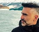 Alejandro Fernández espera recuperar 5 millones de dólares de conciertos no realizados