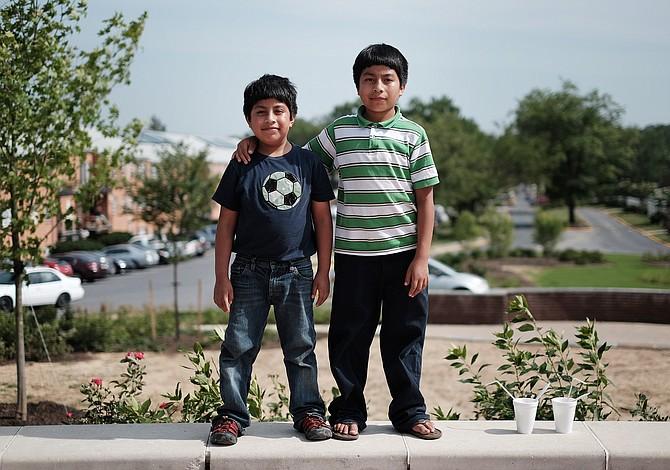 Trump termina programa de protección de menores centroamericanos que comenzó en el gobierno de Obama
