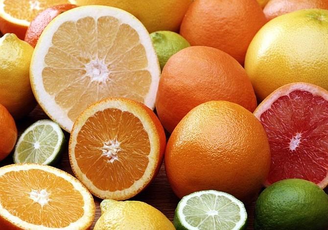 Hay vínculo entre la falta de vitamina C y el desarrollo de leucemia