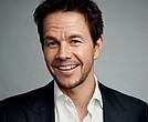 Mark Wahlberg encabeza la lista de Forbes