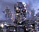 Los robots asesinos solo se han visto en las películas, pero pueden hacerse realidad