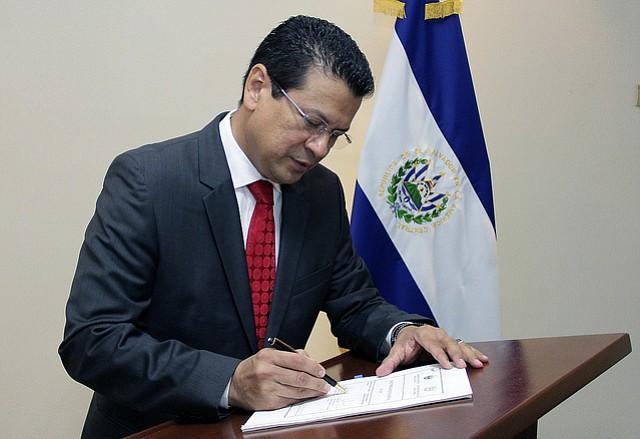 Canciller inicia visita de trabajo en Washington para continuar esfuerzos en el ámbito migratorio
