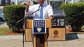 Félix G. Arroyo