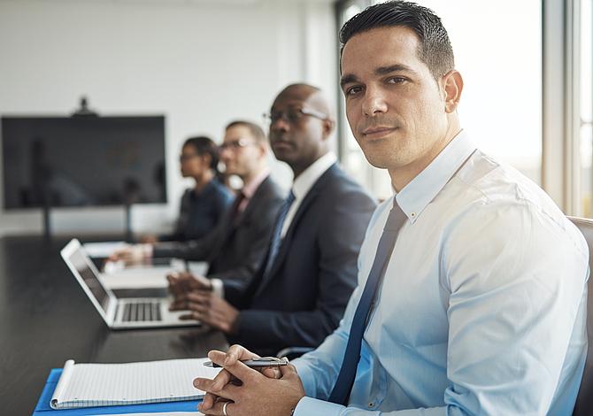 Massachusetts Health Connector lanza la primera fase del nuevo portal en línea para pequeños negocios