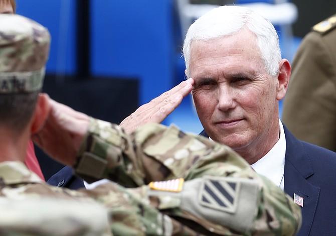 Militares de EEUU llevaron a mujeres a su hotel en Panamá