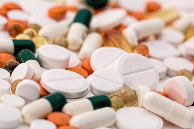 Nueva droga contra la leucemia ofrece esperanza, pero a un costo millonario