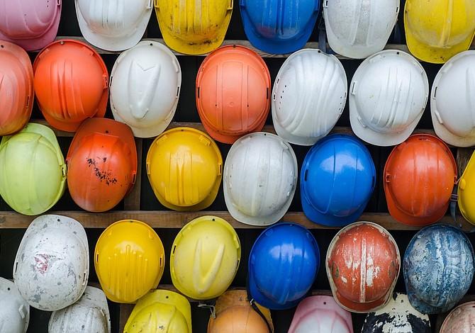 ¿Sabes por qué se celebra el Labor Day en septiembre? Conoce la historia de esta fecha