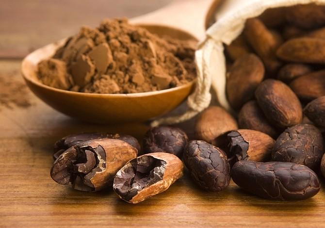 Sustancias del cacao protegen de males cardiovasculares