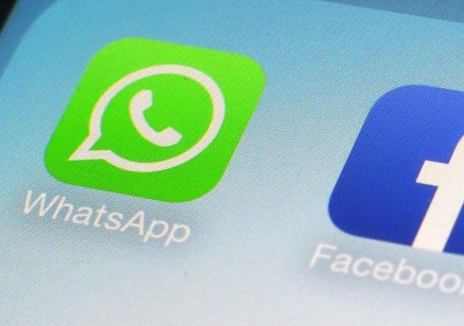 Cómo evitar que Facebook comparta tus datos de WhatsApp