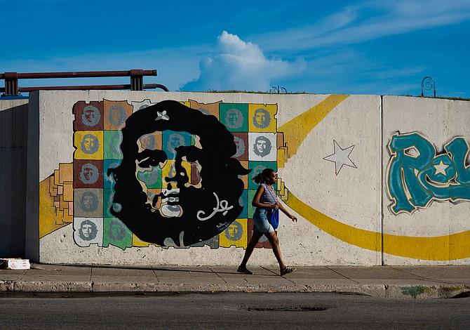 Diplomáticos estadounidenses sufrieron lesiones cerebrales en misterioso ataque en Cuba