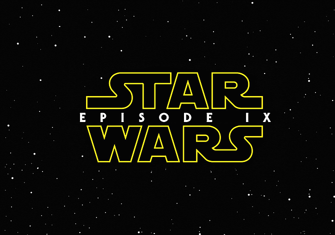 Star Wars: Episodio IX se queda sin director