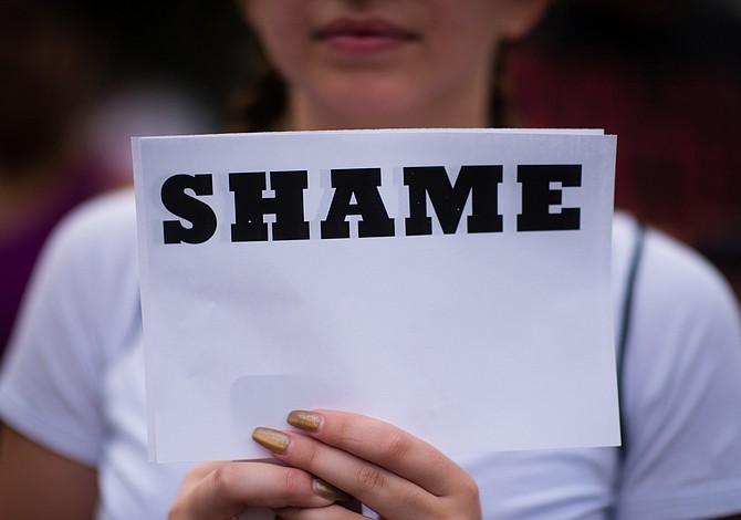 Acciones y reacciones a la decisión de desmantelar DACA