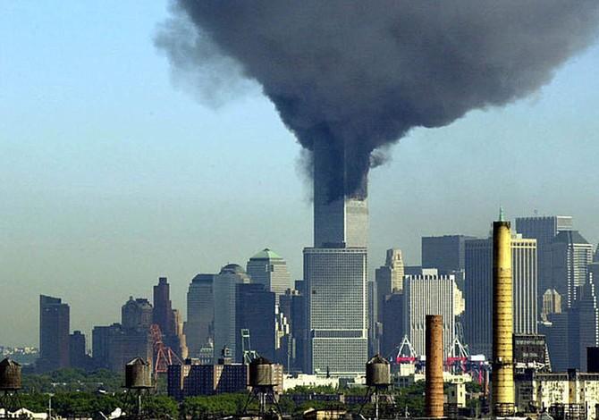 11S: El peor atentado terrorista de la historia pudo ser por venganza personal