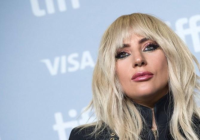 Lady Gaga se tomará un descanso del mundo de la música
